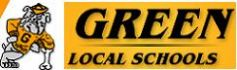 Green Local Schools Logo